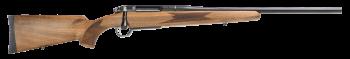 Orsis 120 Hunter орех к.308Win - купить (заказать), узнать цену - Охотничий супермаркет Стрелец г. Екатеринбург