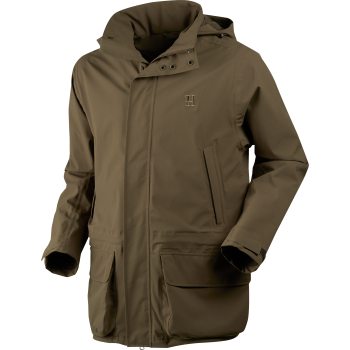 Куртка Harkila Orton Packable Willow Green - купить (заказать), узнать цену - Охотничий супермаркет Стрелец г. Екатеринбург