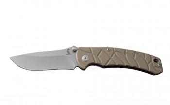 Нож складной OSLAVA (common S/W) - купить (заказать), узнать цену - Охотничий супермаркет Стрелец г. Екатеринбург