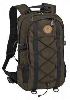 Рюкзак  Outdoor, цвет темно-коричневый, 22л - купить (заказать), узнать цену - Охотничий супермаркет Стрелец г. Екатеринбург