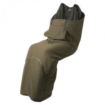 Засидочный мешок Seeland Outrider sittingbag Pine green One size - купить (заказать), узнать цену - Охотничий супермаркет Стрелец г. Екатеринбург