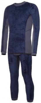Комплект Wallrus (муж) т.синий - купить (заказать), узнать цену - Охотничий супермаркет Стрелец г. Екатеринбург