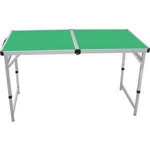 Стол походный CW Funny Table Green TC-016 - купить (заказать), узнать цену - Охотничий супермаркет Стрелец г. Екатеринбург