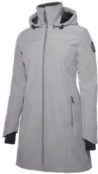 Пальто Polga (жен) серый - купить (заказать), узнать цену - Охотничий супермаркет Стрелец г. Екатеринбург