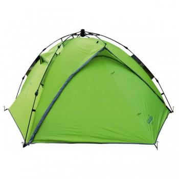 Палатка автоматическая 3-х местная Norfin TENCH 3 NF - купить (заказать), узнать цену - Охотничий супермаркет Стрелец г. Екатеринбург
