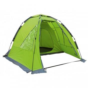Палатка автоматическая 4-х местная Norfin ZANDER 4 NF - купить (заказать), узнать цену - Охотничий супермаркет Стрелец г. Екатеринбург