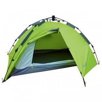 Палатка автоматическая 2-х местная Norfin ZOPE 2 NF - купить (заказать), узнать цену - Охотничий супермаркет Стрелец г. Екатеринбург