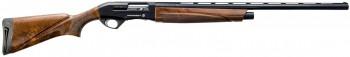 Armsan Paragon 76 Wood к.12/76 - купить (заказать), узнать цену - Охотничий супермаркет Стрелец г. Екатеринбург