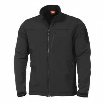 Куртка Pentagon Reiner 2.0 SF Level V Black - купить (заказать), узнать цену - Охотничий супермаркет Стрелец г. Екатеринбург