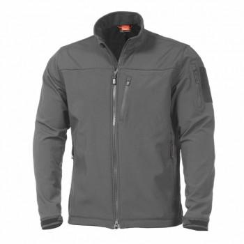 Куртка Pentagon Reiner 2.0 SF Level V Wolf Grey - купить (заказать), узнать цену - Охотничий супермаркет Стрелец г. Екатеринбург