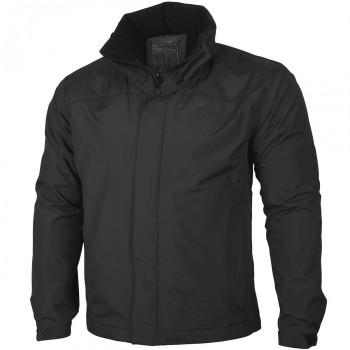 Куртка Pentagon Atlantic Plus Rain Black - купить (заказать), узнать цену - Охотничий супермаркет Стрелец г. Екатеринбург