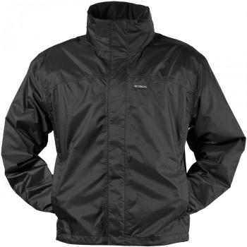 Куртка Pentagon Atlantic Rain Black - купить (заказать), узнать цену - Охотничий супермаркет Стрелец г. Екатеринбург