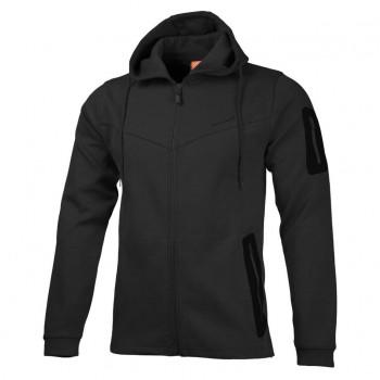 Куртка Pentagon Pentathlon Black - купить (заказать), узнать цену - Охотничий супермаркет Стрелец г. Екатеринбург