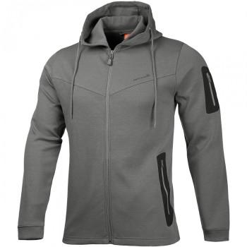 Куртка Pentagon Pentathlon Cinder Grey - купить (заказать), узнать цену - Охотничий супермаркет Стрелец г. Екатеринбург