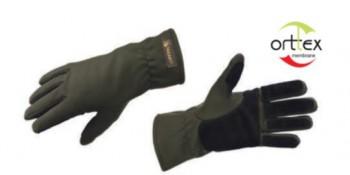 Перчатки мужские PRIME Tagart цвет зеленый - купить (заказать), узнать цену - Охотничий супермаркет Стрелец г. Екатеринбург
