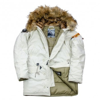 Куртка OXFORD 2.0 COMPASS  SILVER SAGE/OLIVE - купить (заказать), узнать цену - Охотничий супермаркет Стрелец г. Екатеринбург