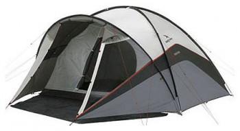 Палатка EASY CAMP PHANTOM 500 5-и местная - купить (заказать), узнать цену - Охотничий супермаркет Стрелец г. Екатеринбург