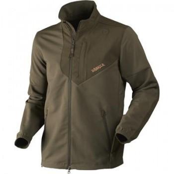 Куртка Pro Hunter softshell  Willow green - купить (заказать), узнать цену - Охотничий супермаркет Стрелец г. Екатеринбург