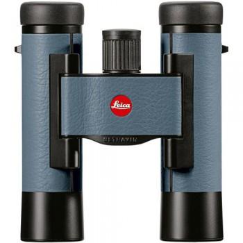 Бинокль Leica Ultravid 8x20 Pigeon Blue 40627 - купить (заказать), узнать цену - Охотничий супермаркет Стрелец г. Екатеринбург