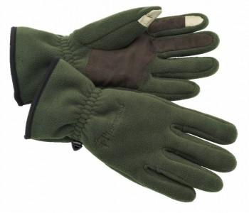 Перчатки Pinewood Tony цвет зелёный - купить (заказать), узнать цену - Охотничий супермаркет Стрелец г. Екатеринбург