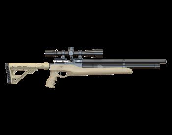Винтовка пневматическая к.6,35 ATAMAN Tactical Carbine Type 4 M2R 636/RB (SL) - купить (заказать), узнать цену - Охотничий супермаркет Стрелец г. Екатеринбург