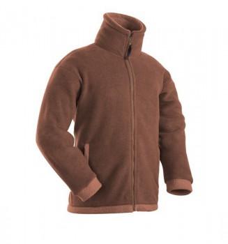 Куртка Bask Gudzon коричневая хаки - купить (заказать), узнать цену - Охотничий супермаркет Стрелец г. Екатеринбург