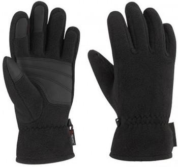 Перчатки Bask Polar Glove V3 черные - купить (заказать), узнать цену - Охотничий супермаркет Стрелец г. Екатеринбург