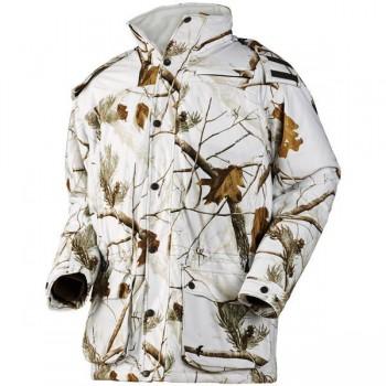 Куртка Seeland Polar Realtree® APS - купить (заказать), узнать цену - Охотничий супермаркет Стрелец г. Екатеринбург
