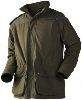 Куртка Seeland Polar Pine Green - купить (заказать), узнать цену - Охотничий супермаркет Стрелец г. Екатеринбург