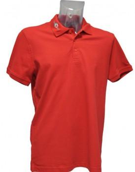 Поло Castellani red - купить (заказать), узнать цену - Охотничий супермаркет Стрелец г. Екатеринбург