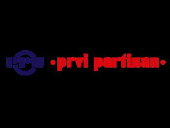 PRVI PARTIZAN - купить (заказать), узнать цену - Охотничий супермаркет Стрелец г. Екатеринбург
