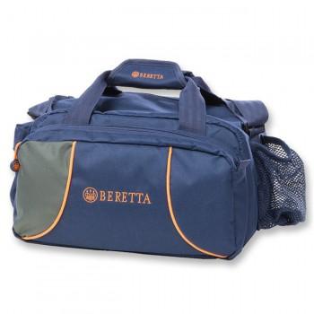 Сумка Beretta Uniform Pro Field Bag BSH5/00189/054V - купить (заказать), узнать цену - Охотничий супермаркет Стрелец г. Екатеринбург