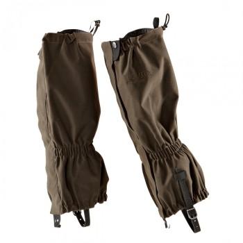 Гетры Harkila Pro Hunter X Gaiters Shadow Brown - купить (заказать), узнать цену - Охотничий супермаркет Стрелец г. Екатеринбург