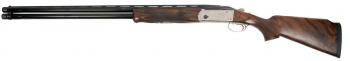 Krieghoff K80 Sporting  - купить (заказать), узнать цену - Охотничий супермаркет Стрелец г. Екатеринбург