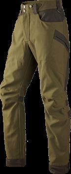 Брюки Harkila Pro Hunter Active Green - купить (заказать), узнать цену - Охотничий супермаркет Стрелец г. Екатеринбург