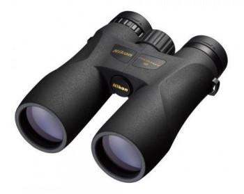 Бинокль Nikon Prostaff 5 10х42 - купить (заказать), узнать цену - Охотничий супермаркет Стрелец г. Екатеринбург