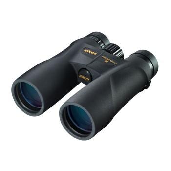 Бинокль Nikon Prostaff 5 8х42 - купить (заказать), узнать цену - Охотничий супермаркет Стрелец г. Екатеринбург