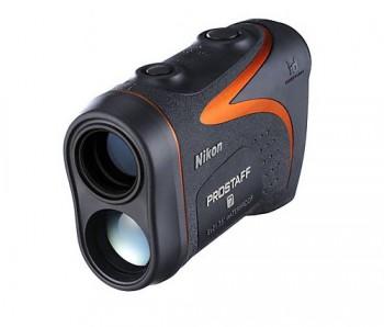 Дальномер лазерный Nikon ProStaff 7i - купить (заказать), узнать цену - Охотничий супермаркет Стрелец г. Екатеринбург