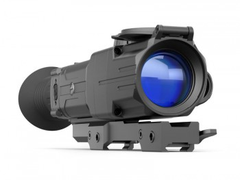 ПНВ Digisight Ultra N355 (без крепления) - купить (заказать), узнать цену - Охотничий супермаркет Стрелец г. Екатеринбург