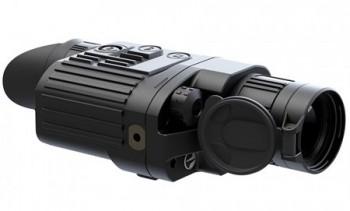 Тепловизор Pulsar Quantum XD38S - купить (заказать), узнать цену - Охотничий супермаркет Стрелец г. Екатеринбург
