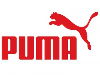 PUMA - купить (заказать), узнать цену - Охотничий супермаркет Стрелец г. Екатеринбург