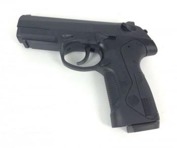 Пистолет пневматический Beretta Px4 Storm - купить (заказать), узнать цену - Охотничий супермаркет Стрелец г. Екатеринбург