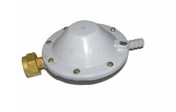 Регулятор давления сжиженного газа РДСГ 1-0,5 - купить (заказать), узнать цену - Охотничий супермаркет Стрелец г. Екатеринбург