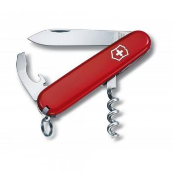 Нож Victorinox Waiter 0.3303 - купить (заказать), узнать цену - Охотничий супермаркет Стрелец г. Екатеринбург