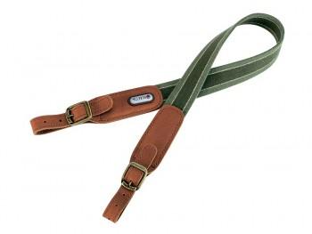 Ремень Beretta SL28/0288/0700 - купить (заказать), узнать цену - Охотничий супермаркет Стрелец г. Екатеринбург