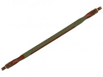 Ремень Beretta SL40/3580/0715 125 см - купить (заказать), узнать цену - Охотничий супермаркет Стрелец г. Екатеринбург