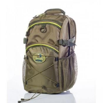 Рюкзак рыболовный Aquatic P-20 - купить (заказать), узнать цену - Охотничий супермаркет Стрелец г. Екатеринбург