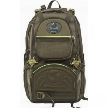 Рюкзак рыболовный Aquatic Р-35 - купить (заказать), узнать цену - Охотничий супермаркет Стрелец г. Екатеринбург