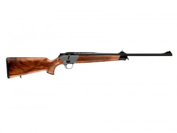 Blaser R8 Standard к.308Win - купить (заказать), узнать цену - Охотничий супермаркет Стрелец г. Екатеринбург