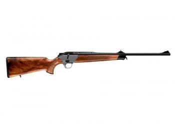Blaser R8 Standard к.30-06Sprg - купить (заказать), узнать цену - Охотничий супермаркет Стрелец г. Екатеринбург